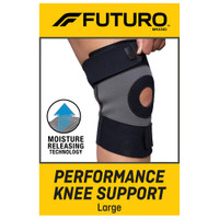 Knee Performance Support
