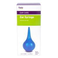 Flents Ear Syringe