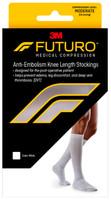 Anti-Embolism Knee Length Stockings