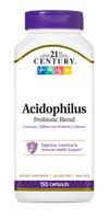 Acidophilus Probiotic Blend Cap