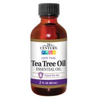 Tea Tree Oil Liquid