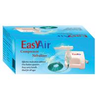 Easy Air Compressor Nebulizer