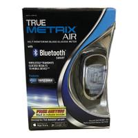True Metrix Air Meter Kit With Blue