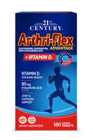 ArthriFlex + D3 Tab