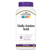 Daily Amino Acid Tab