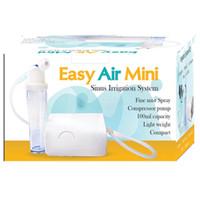 Easy Air Mini Sinus Irrigation
