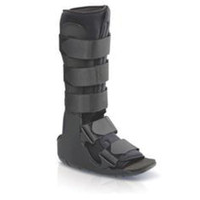 Fracture Boots