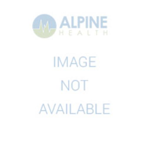 Cyanocobalamin 1000mcg/ml 30ml MDV PKG of 5 - American